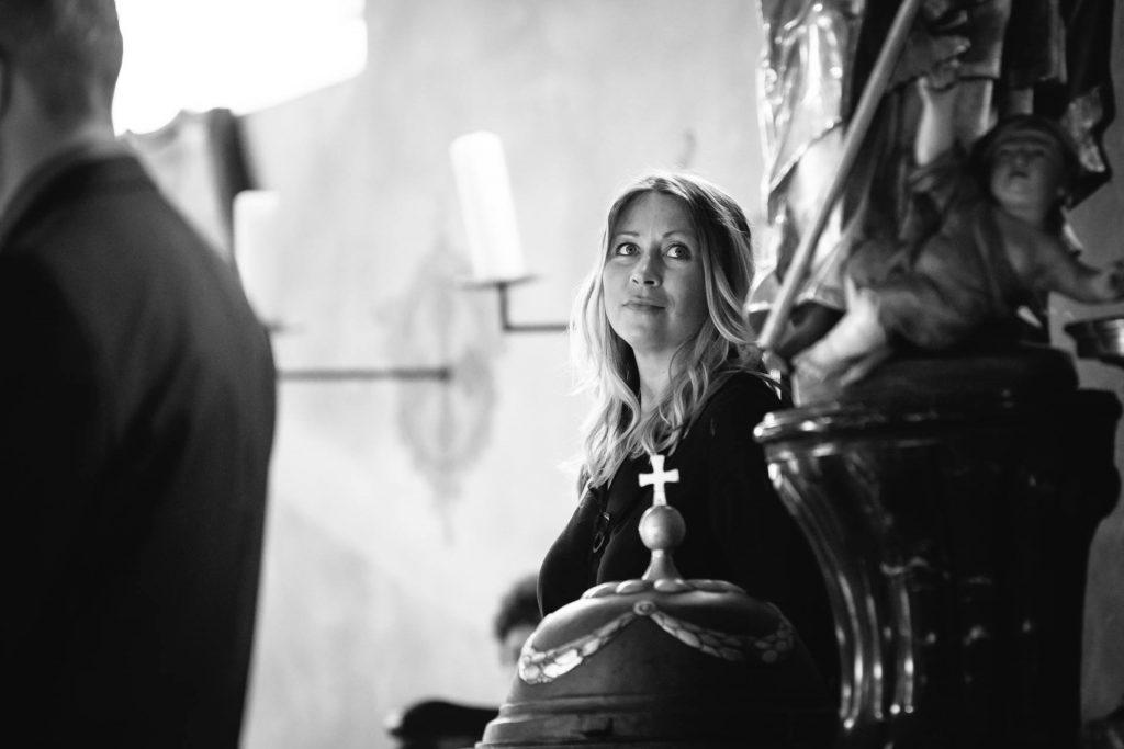 Julia Knörzer Hochzeitsfotografin