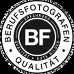 Berufsfotografen Qualität