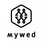 empfohlen von mywed
