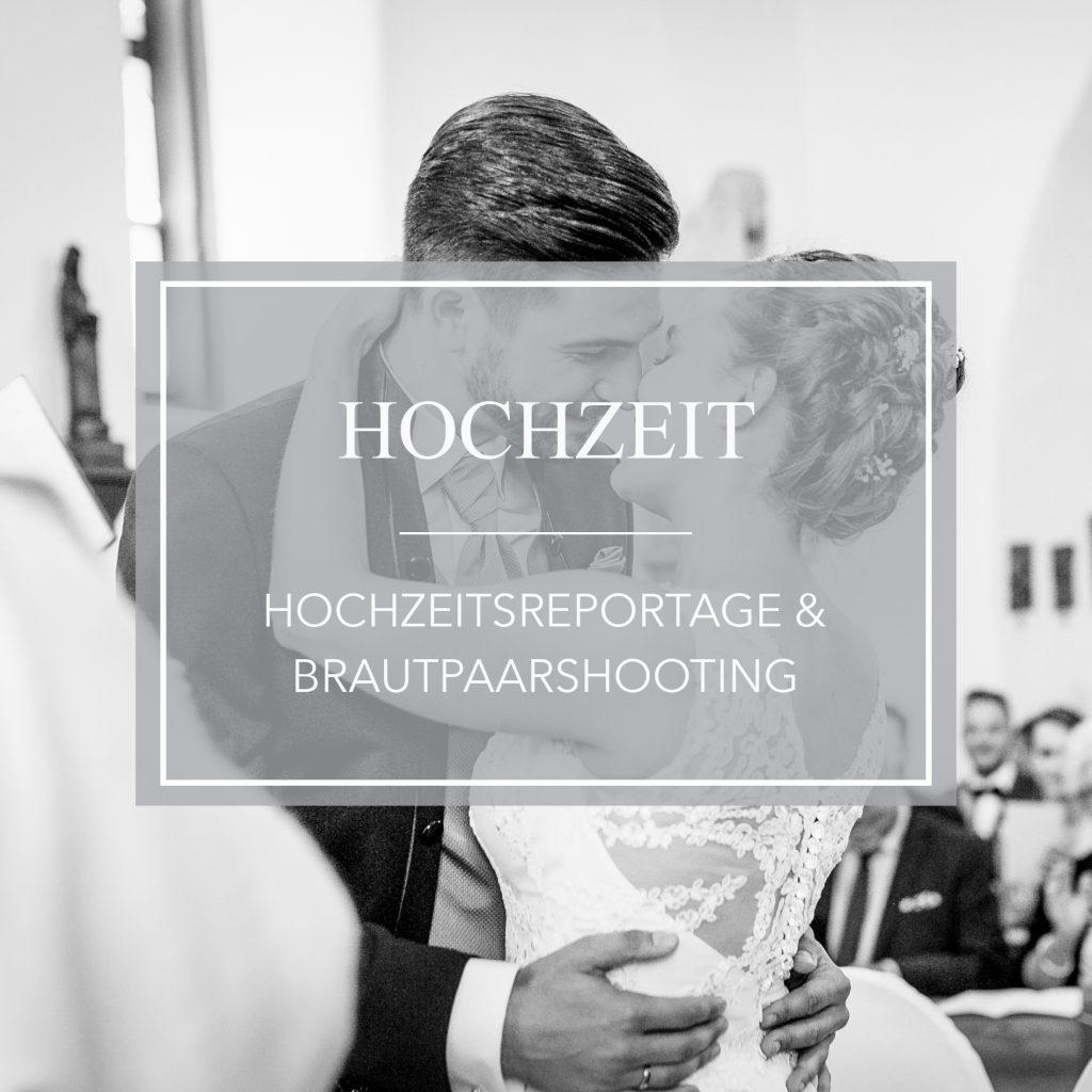 Preise & Leistungen Fotografie Hochzeit