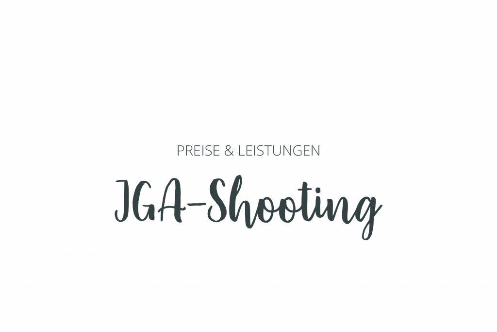 Preise und leistungen JGA Junggesellenabschied Fotografie aschaffenburg