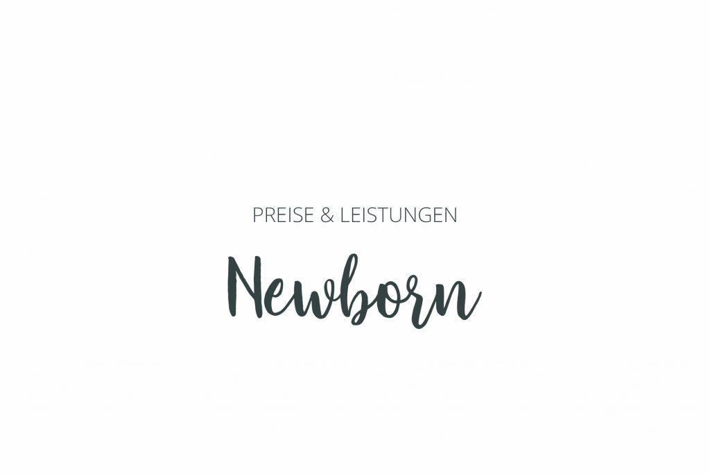 Preise und leistungen Newborn und Baby Fotografie aschaffenburg