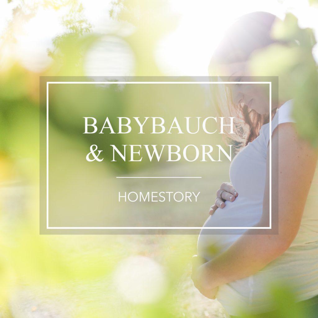 babybauch & Newborn preise fotograf Aschaffenburg