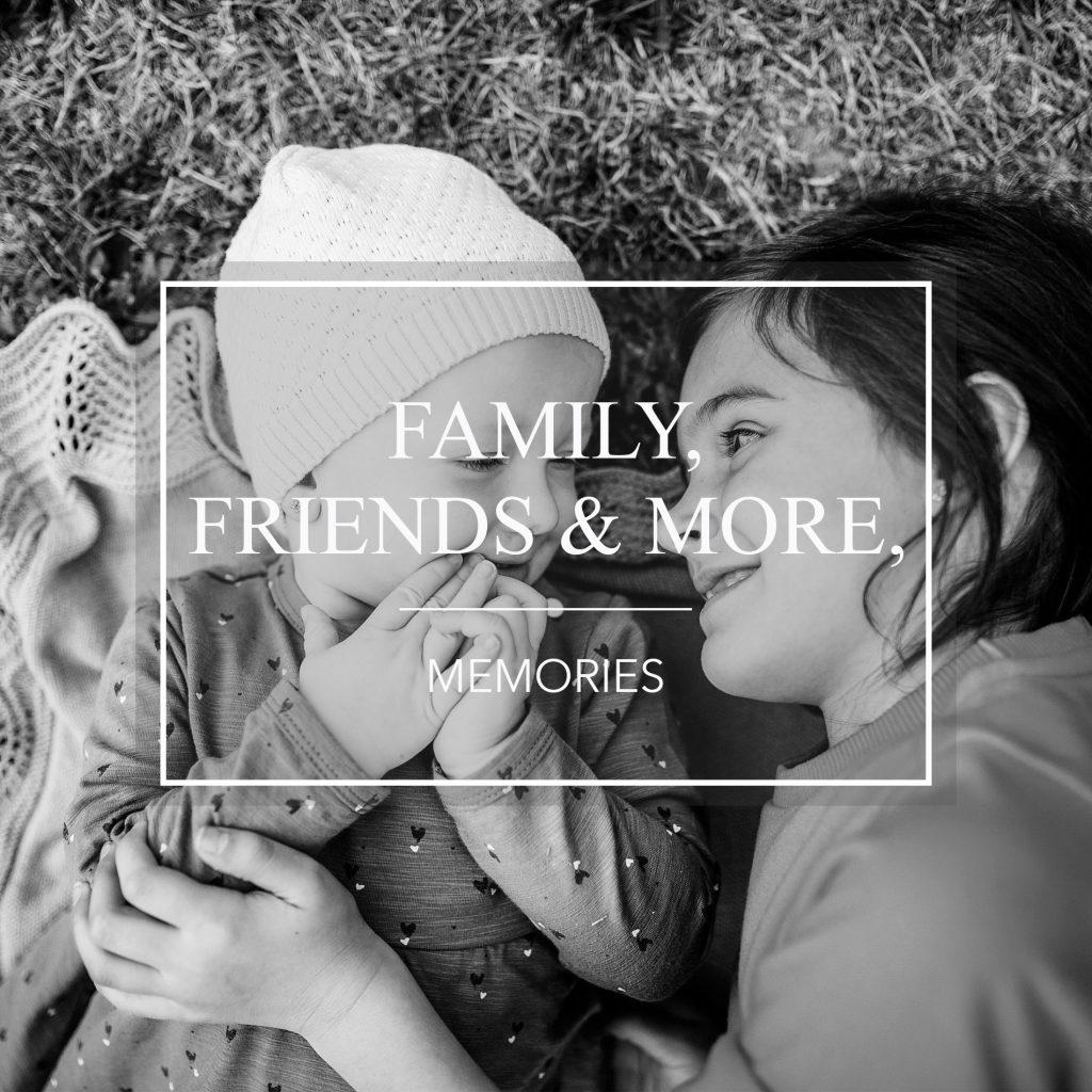Preise Fotograf Familienshooting