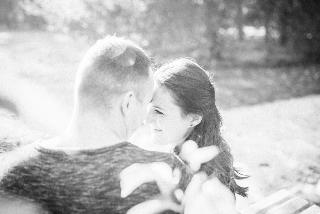 engagement shooting verlobungsbilder aschaffenburg goldbach