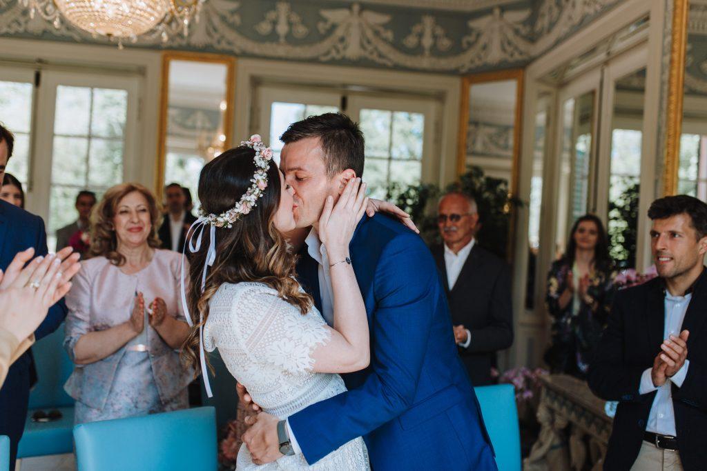 Anspruchsvolle Hochzeitsfotografie In Aschaffenburg Julia Knoerzer De