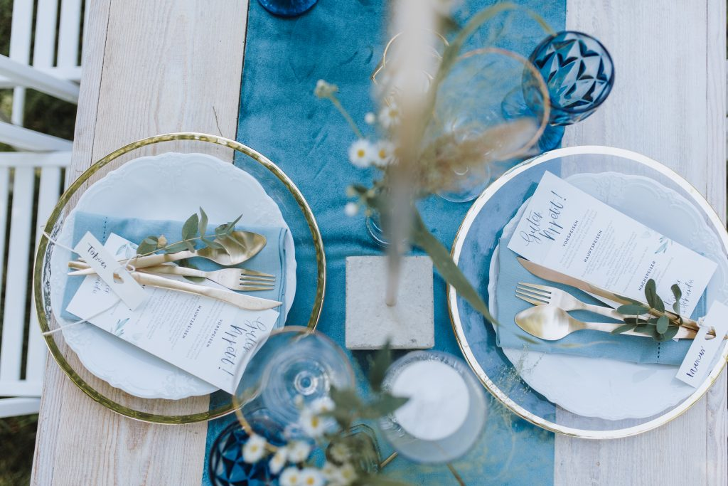 Dienstleister für Ihre Hochzeit Julia Knörzer Fotograf