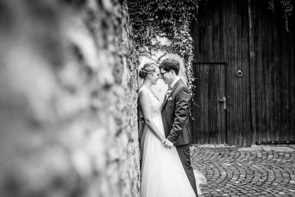 Larissa und sascha Hochzeitsfotograf
