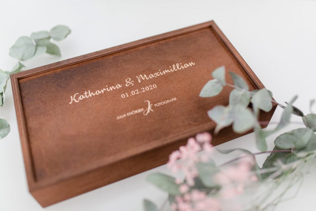 Fotobox Hochzeitsfotograf