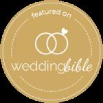 Weddingbible Hochzeitsfotograf