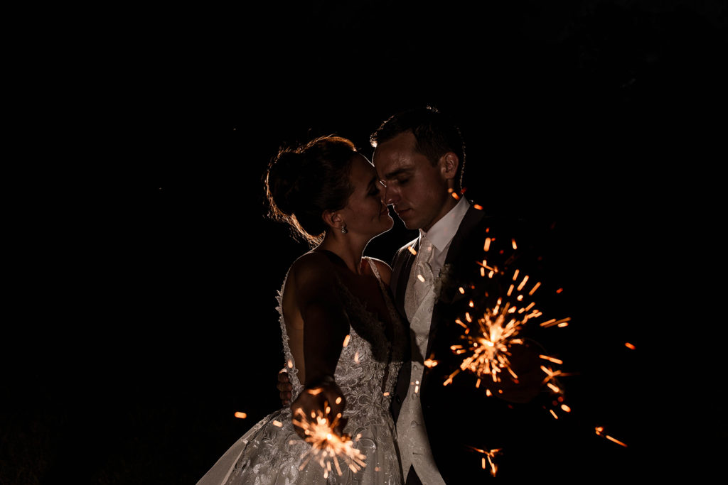 Daniela und Jens Hochzeit im Hofgut Ladenburg bei Heidelberg.jpg