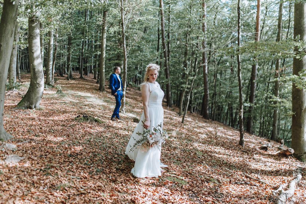 Gesine & Janis Standesamtliche Hochzeit im Spiegelsaal Aschaffenburg