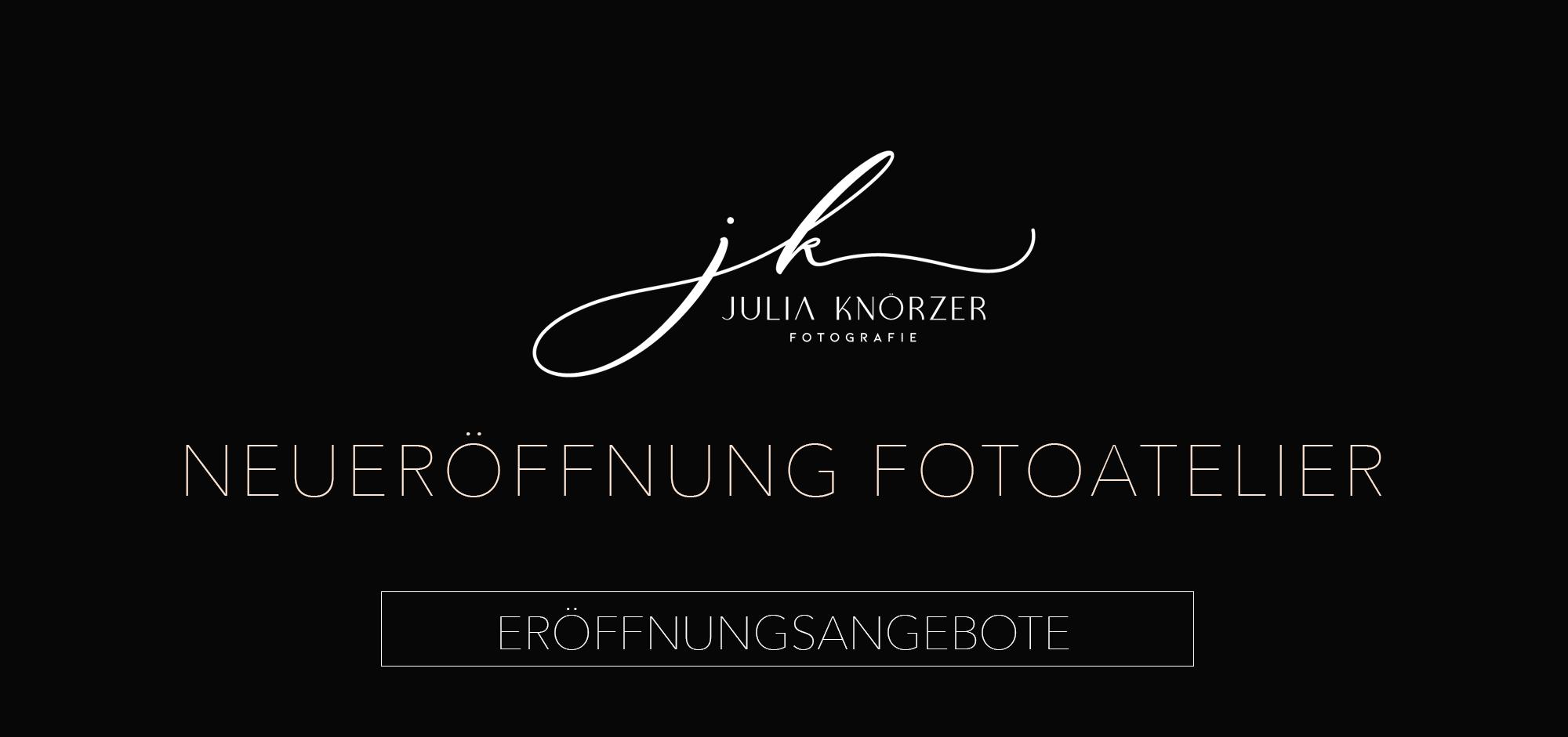 eröffnung fotostudio weyberhöfe aschaffenburg