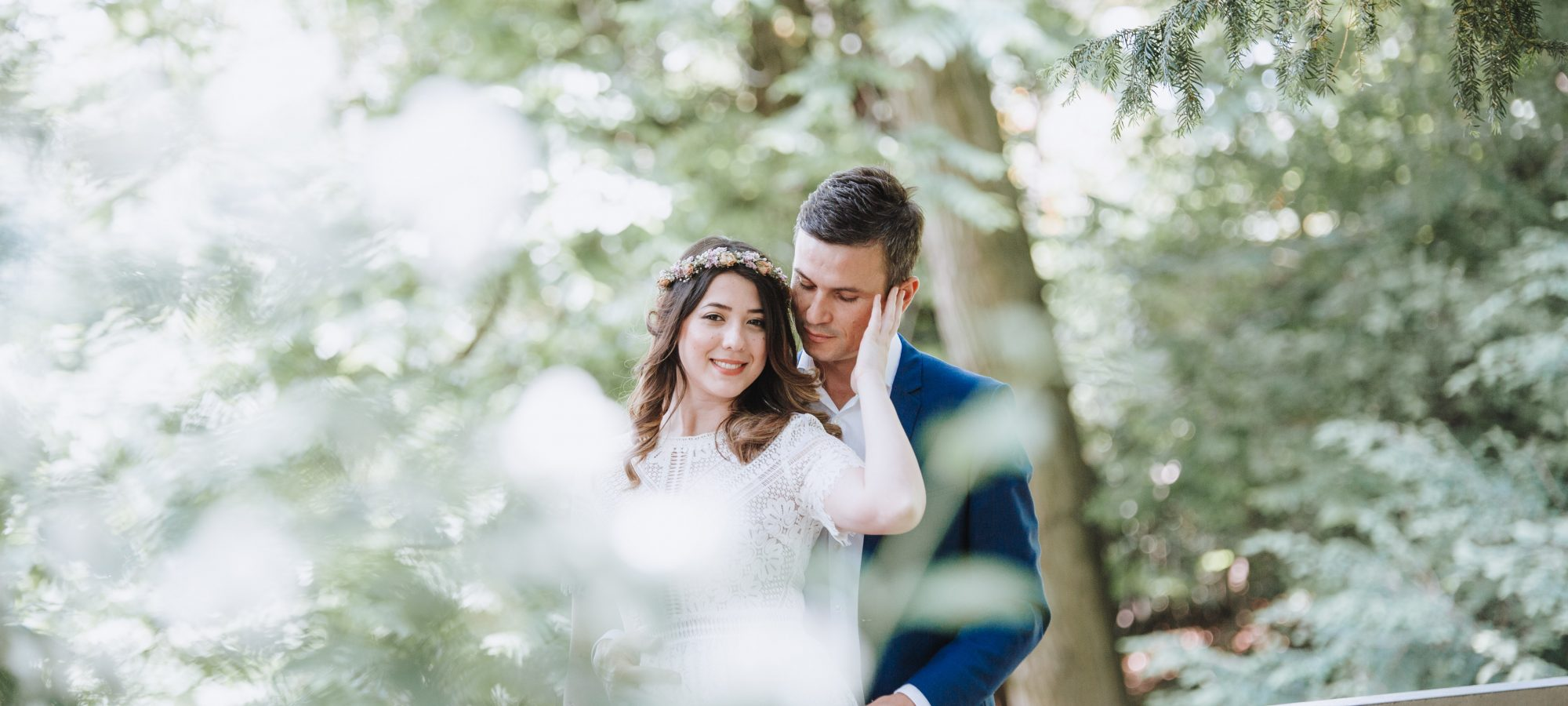 Hochzeitsfotograf in Aschaffenburg Julia Knörzer