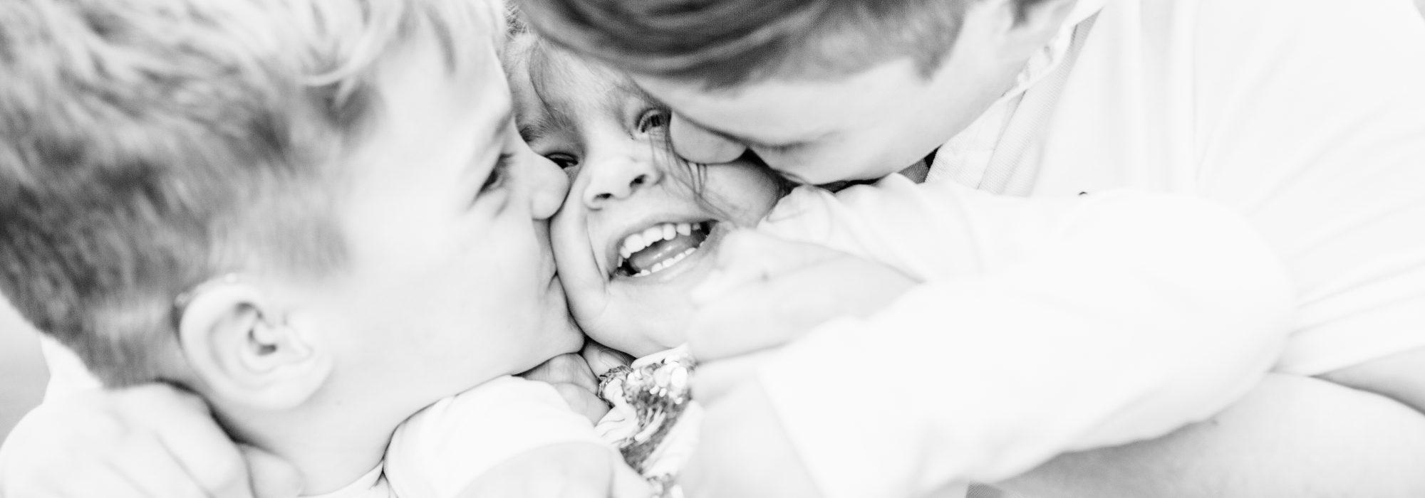 Familienfotos Kinderbilder Aschaffenburg (34)
