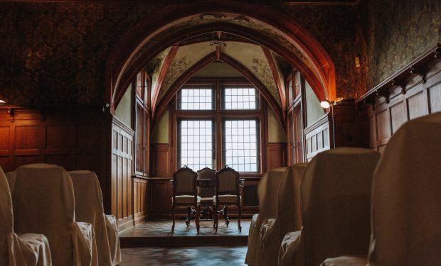 Mildenburg Standesamtliche Trauung in Miltenberg Hochzeitsfotograf