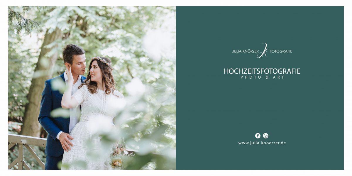 Hochzeitsmesse in Aschaffenburg und Langen